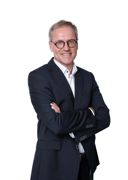 Willem Jan Noordhuizen